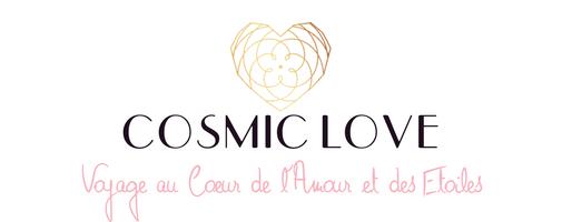 Cosmic Love - Astrologie Amoureuse, Compatibilité Amoureuse, Astro Couple